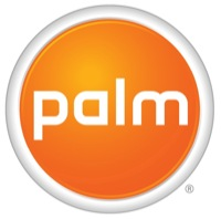 Palm Keynote at CES 2009