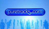 Puretracks DRM Coming April 1st