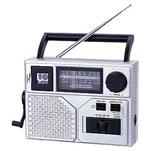 Radio Companion for BlackBerry