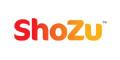 ShoZu for BlackBerry