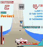 Speed Racer from Bplay