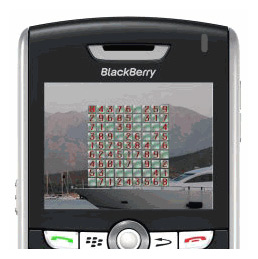 Sudoku Expert - Yacht Edition