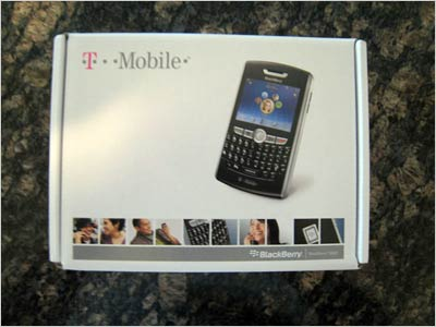 T-Mobile 8800
