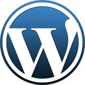 Wordpress Beta for BlackBerry