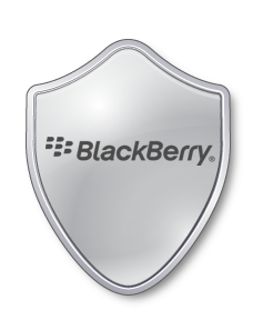 "More ""BESX"" And BlackBerry Shield Details Emerge"