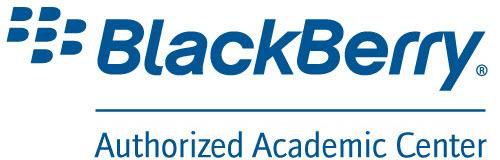 RIM Launches BlackBerry Academic Program