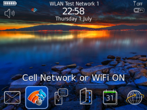 CellOrWiFi