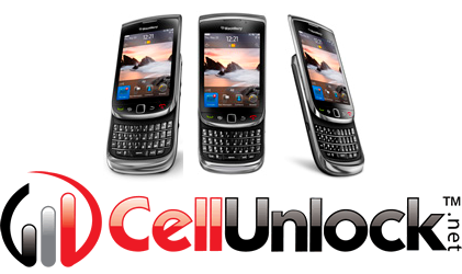 Win a Free Unlock Code from CellUnlock!