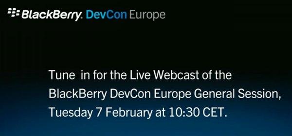 DevCon Europe