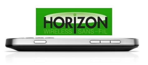 Horizon Wireless