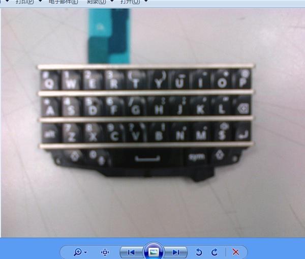BlackBerry 10 N-Series
