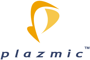 What's Going On With Plazmic?