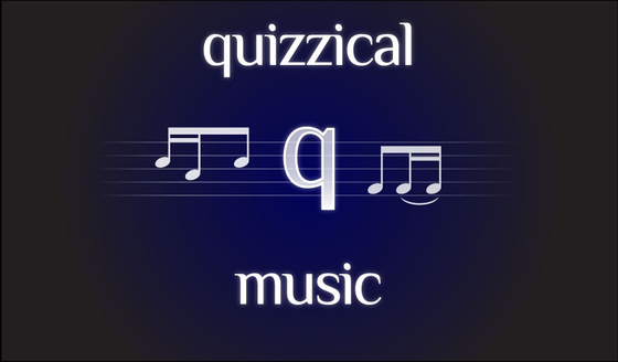 Quizzical Music
