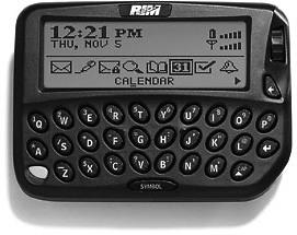 RIM 850