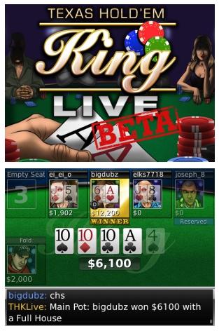 Casino city motor inn
