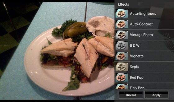 TouchUp Pro Photo Editor