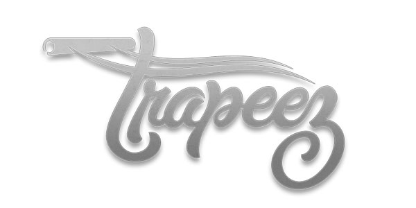 Trapeez.me