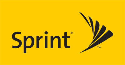 Sprint Releases 4.5 For 8130 and 8330 Devices!
