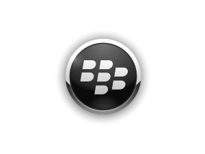 BlackBerry Super App Challenge