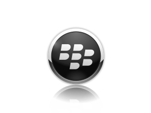 Research In Motion Updates BlackBerry App World Developer Agreements