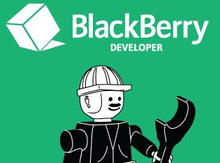 BlackBerry Developer? Learn How To Plug Those Memory Leaks