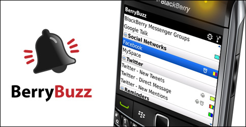 BerryBuzz Version 3.0.66 Maintenance Release Now Available