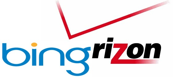 Verizon Customers No Longer Able To Access Multiple Search Engines?!?