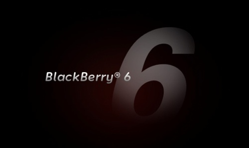 Official OS 6.0.0.448 for BlackBerry Bold 9700 & Curve 9300 now available from Vodafone