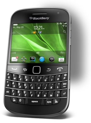 BlackBerry Java SDK v7.0 to be made available soon