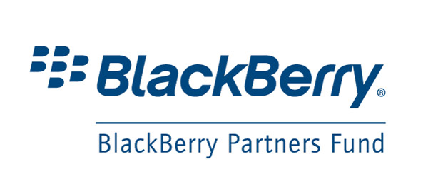 BlackBerry Partners Fund Developers Challenge Registration Now Open!