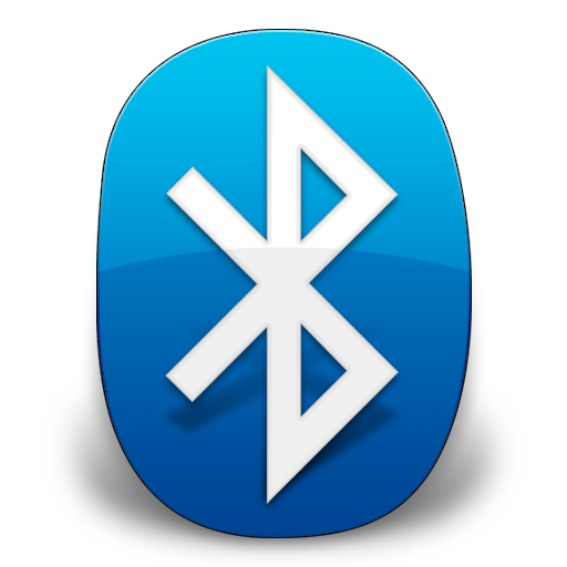 Bluetooth 3.0 On It's Way!
