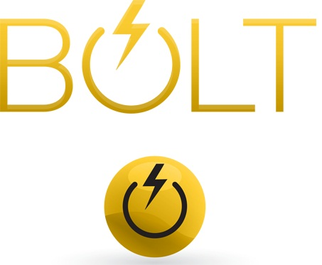 Bolt Browser Updated!