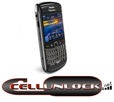 CellUnlock.net Giveaway!