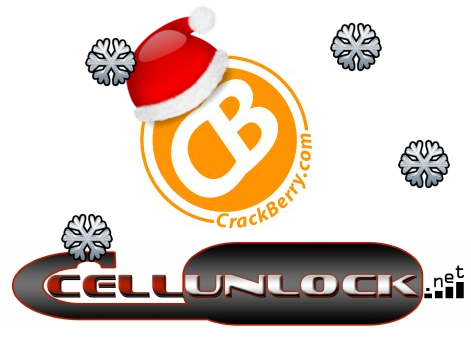 Contest: Win One Of 500 Unlock Codes From Cellunlock