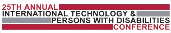 Center For Disabilities Embraces BlackBerry Technology