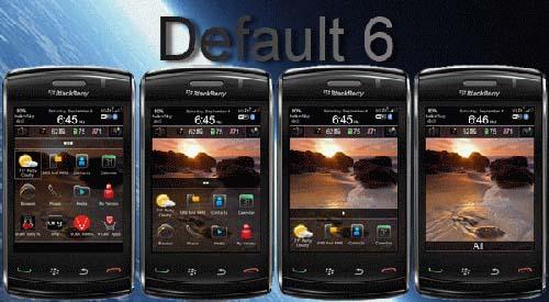 Default6