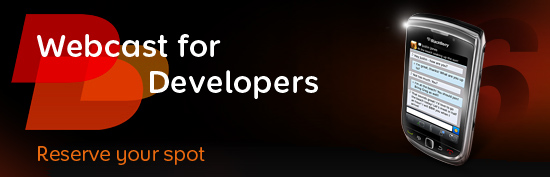 Torch Developers