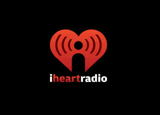 iHeartRadio Rolls Out Their Latest Update, Boasting OS 5 Compatibility & More