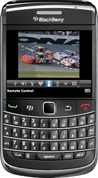 Sling Player Mobile Now Available For The BlackBerry Bold 9700