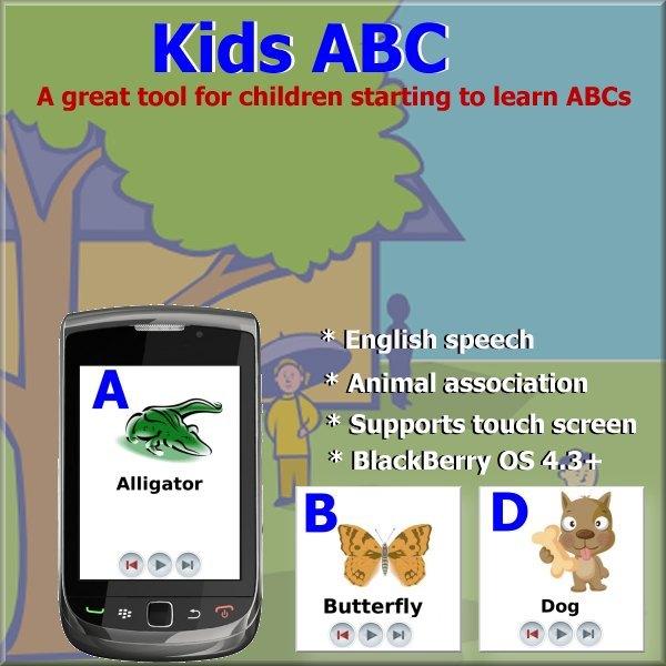 KidsABC