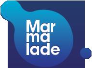 Made with Marmalade