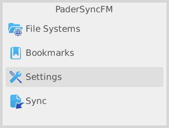 Contest: Win A Free Copy Of PadersyncFM!