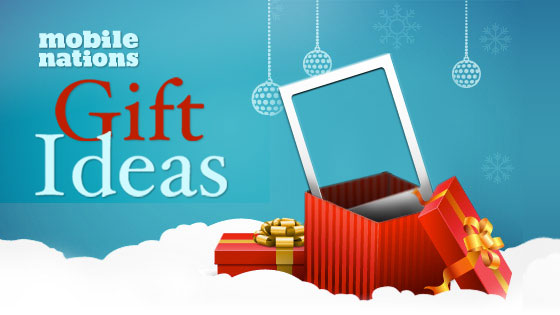 Mobile Nations Gift Guide