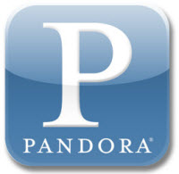 Pandora For BlackBerry Updated To Version 1.1.3