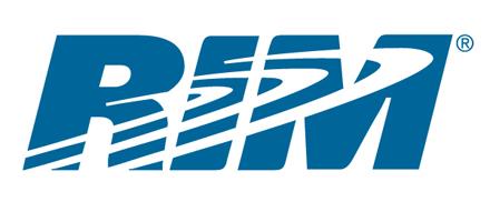 RIM Making Big Announcement At MWC?