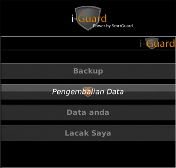 SmrtGuard Now Available Through Indosat In Indonesia!