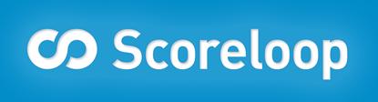 Scoreloop