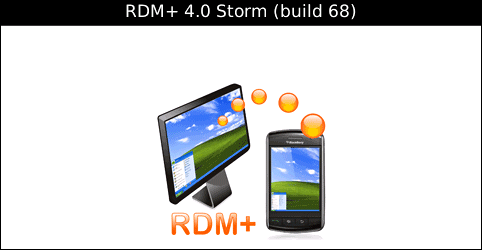 RDM+ Review!