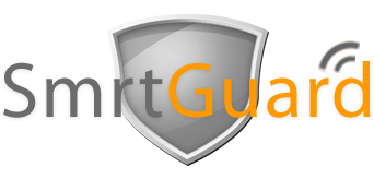 SmrtGuard Updated To Version 2.27 - Now Includes Anti Spam And Spyware Detection