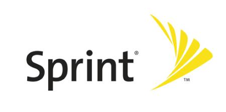 Sprint adding $10/month fee to all smartphones